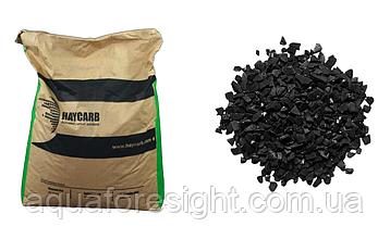 Активоване вугілля Haycarb RWAP 1208
