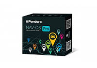 Автономный GPS маяк Pandora NAV-08 PRO