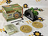 Цыркулярная дисковая пила - Procraft-KR2300 , циркулярка паркетка., фото 2