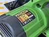 Цыркулярная дискова пила - Procraft-KR2300 , циркулярка паркетка., фото 3