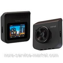 Xiaomi (OR) 70mai Dash Cam A400 Grey (Midrive A400)(Global)(Автомобильный видеорегистратор)