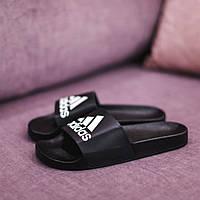 Тапочки на лето черные. Классные шлепанцы Adidas. Мужские тапочки Адидас черные. Мужские шлепанцы.