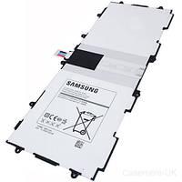 Аккумулятор для Samsung Galaxy Tab 3 GT-P5200, GT-P5210, GT-P5220, емкостью 6800 mAh
