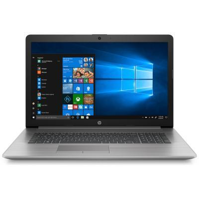 Ноутбук HP 470 G7 (9HP78EA)