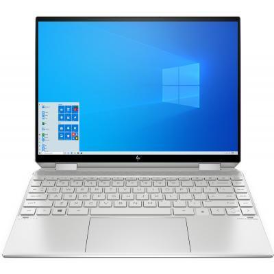 Ноутбук HP Spectre x360 14-ea0000ur (2M0P1EA)