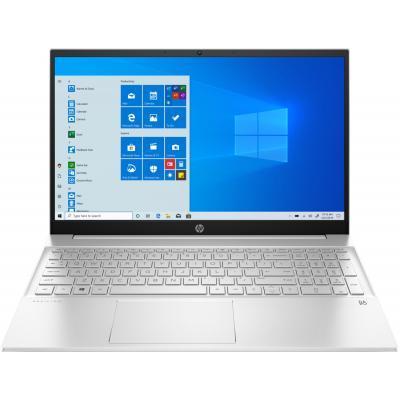 Ноутбук HP Pavilion 15-eg0085ur (2Y4H4EA)
