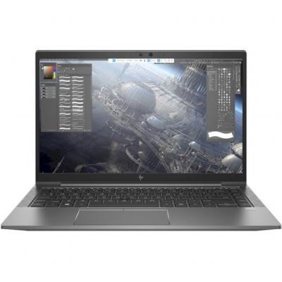 Ноутбук HP ZBook Firefly 14 G8 (1A2F2AV_V6)