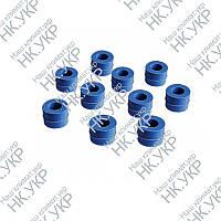 Уплотнитель для шлангов для R-410a CPS HXG2