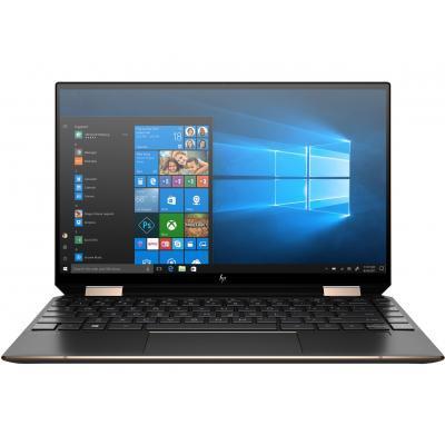 Ноутбук HP Spectre x360 13-aw2004ua (423T5EA)