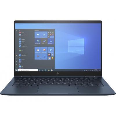 Ноутбук HP Elite Dragonfly G2 (358W0EA)