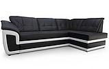 Угловой диван Барон, фото 7