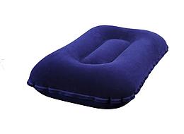 Надувная подушка для моря.Подушка надувная.Надувная подушка на пляж.