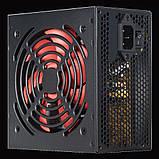 Блок живлення Xilence Redwing XP600R7 600 Вт, фото 2