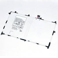 Аккумулятор для Samsung P7300 Galaxy Tab 8.9, P7310, P7320, оригинал, емкостью 6100 mAh