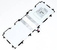 Аккумулятор для Samsung Galaxy Note 10.1, N8000, P5100, P7500, емкостью 7000 mAh