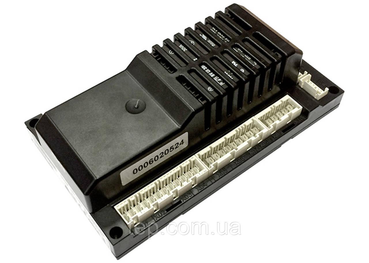 Блок управления горением BurnerTronic Lamtec BT320 667R1320-1