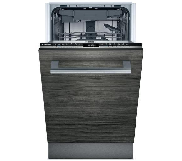 Посудомоечная машина Siemens SR63EX28ME