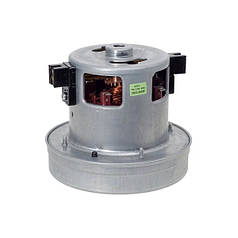 Двигатель (мотор) для пылесосов Philips FC8670 FC8671 FC8672