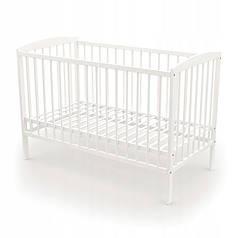 Детская кроватка SleepyBaby 120 x 60 см