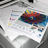 Принтер БФП HP Color LaserJet Pro M277n (B3Q10A) + USB cable, фото 8
