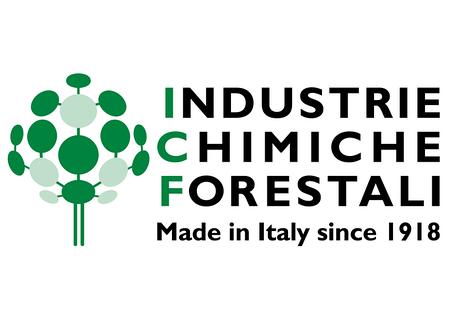 Віск для фінішної обробки взуття FORESTALI (Італія)