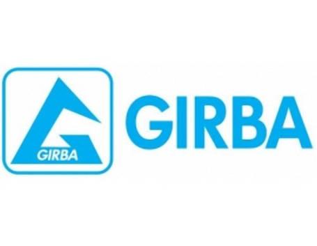Воски для финишной отделки обуви GIRBA (Италия)