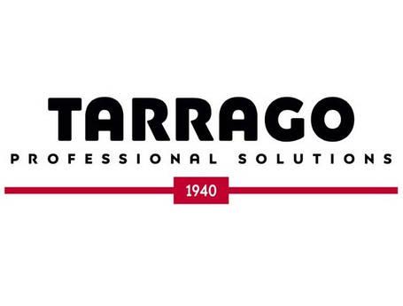 Воски для полировки гладкой кожи TARRAGO (Испания)