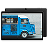 Планшет Alldocube iPlay 20S 6/64Gb black 4G, фото 2