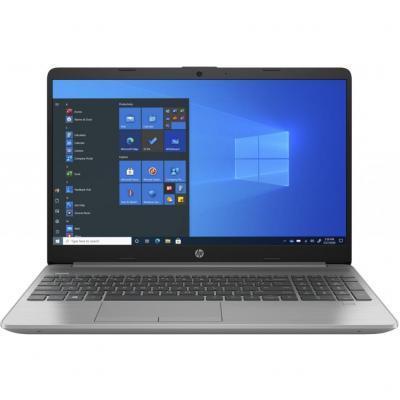 Ноутбук HP 250 G8 (2X7X8EA)