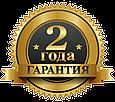 Акумулятор автомобільний Kainar 6СТ-100 Аз Standart+, фото 2