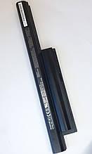 Акумулятор для Sony Vaio VGP-BPS22A оригінал б.у