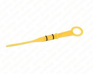 Щуп індикатор рівня масла на Renault Kangoo 1997->2008 1.6 16V - NTY-AJS Parts - BOL-RE-002
