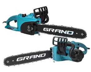 Електропила GRAND ПЦ-2600