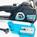 Електропила GRAND ПЦ-2600, фото 9