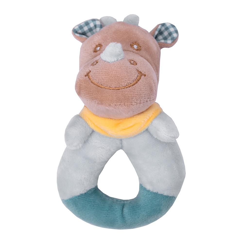 Игрушка Funmuch Носорог (FM555-8H)