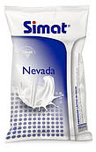 Сухе 100% молоко Simat Nevada 500г (Симат Невада), Іспанія