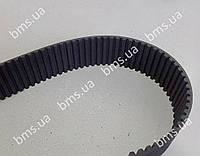 Ремінь зубчатий HTD-8M 640-30 мм Optibelt