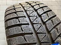 Нові зимові шини 255/45R18 103V FALKEN  Eurowinter HS449, фото 1