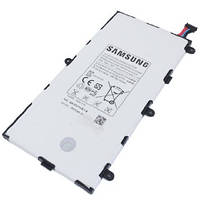 "Аккумулятор для Samsung Galaxy Tab 3 7.0"" SM-T210, T211, T215, оригинал, емкостью 4000 mAh"
