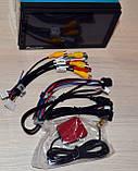 "Автомагнітола Pioneer K7003 16GB 2DIN, 7"",GPS, Android, IpTV, WIFI, FM, BT Корея, фото 6"
