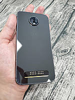 Motorola Z3 XT1929-17 64gb, фото 1