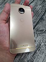 Motorola Z XT1650  32gb, фото 1