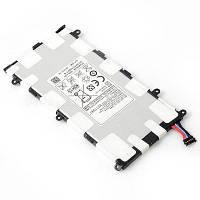 Аккумулятор для Samsung Galaxy Tab 4 7.0, T230/ T231/ T235/ T230R, оригинал, емкостью 4000 mAh