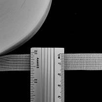 Тесьма метиновая (окантовочная), 16 мм, фото 3