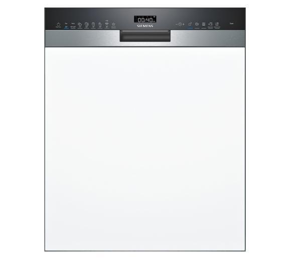 Посудомийна машина Siemens SN55ZS67CE