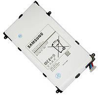 Аккумулятор для Samsung Galaxy Tab Pro 8.4 T320, T321, T325, оригинал, емкостью 4600 mAh