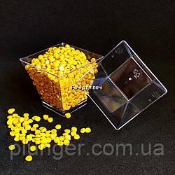 Креманка для десертів Піраміда, 65 мл