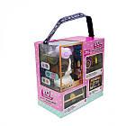 Ігровий набір L.O.L. Surprise! серії Big Pets - DJ-Песик 577706, фото 2