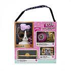 Ігровий набір L.O.L. Surprise! серії Big Pets - DJ-Песик 577706, фото 3
