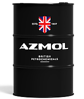 Масло AZMOL Leader Plus 5W-40 бочка 208л.
